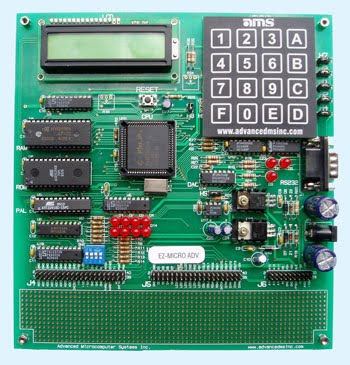 PCB Design Software automatically check for errors
