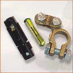 http://www.afiata.com/fuse-and-connector-with-wire/