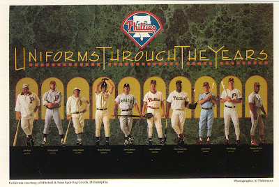 1992+Uniforms.JPG