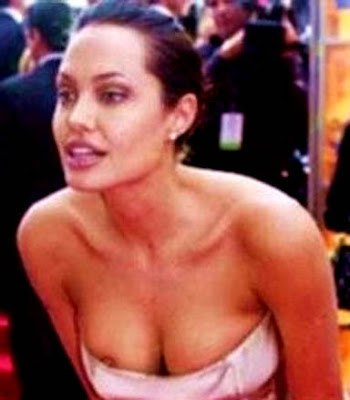 angelina jolie, angelina jolie nipple, anjelina jolie, nip slip, nipple, nip slip, anjelina jolie pics, anjelina jolie picture, angelina jolie photos, jolie, breasts, angelina jolie breasts, big boobs, big breasts, pink tube, tube, tube dress, nipple slip, actress