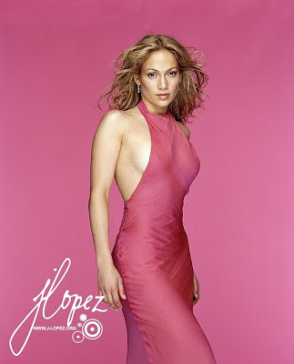 j-lo, lennifer lopez, sideboob, side boob, side boobs, j lo, j lo sexy dress, jennifer lopez, jennifer lopez sideboob