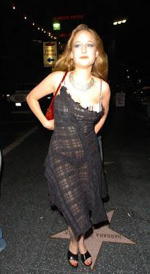 Leelee Sobieski, Leelee Sobieski sexy, Leelee Sobieski nude, Leelee Sobieski big boobs, Leelee Sobieski see through, see through