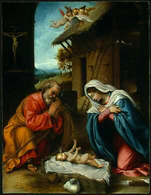 [nativity.jpg]