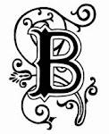 "Siempre seremos ""B"""