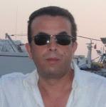 Houssam Kelai