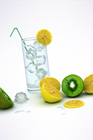 [Hình: Lemon-Water-2010312.jpg]