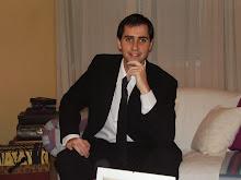 José Tosto