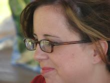 Sheri (2008)