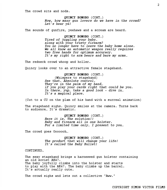 [Quincy_Bonobo_Sample_script_page_02.jpg]