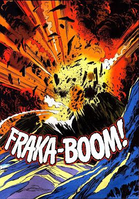Fraka-Boom