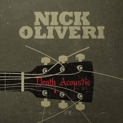 Death Acoustic