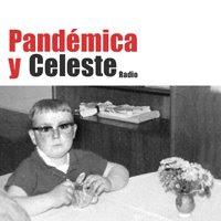 pandémica yceleste