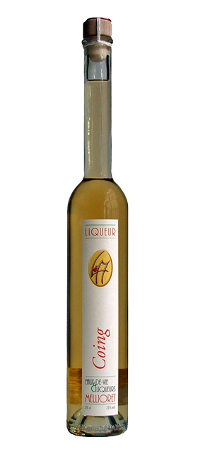 ... quince brandy ognjena quince brandy 0 35 l finest quince brandy quince