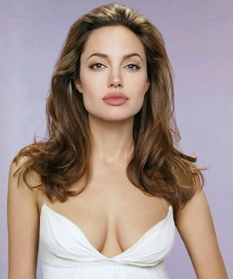 angelina jolie wallpapers hot