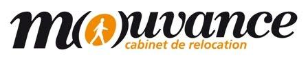 Mouvance 41 - Cabinet de Relocation en Loir-et-Cher depuis 2002