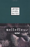 Joyce Carol Oates, Bellefleur
