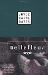 Joyce Carol Oates, Bellefleur