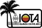 Concurso IOTA 2008