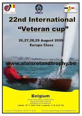 Veteran Cup