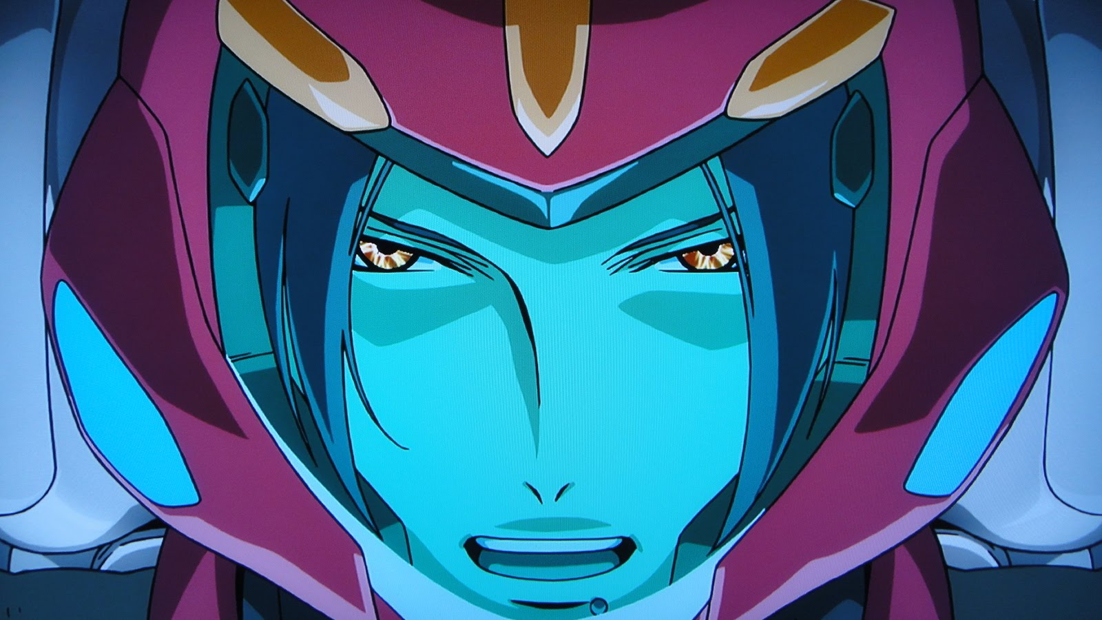 mobile suit gundam 00 the movie a wakening of the trailblazer download