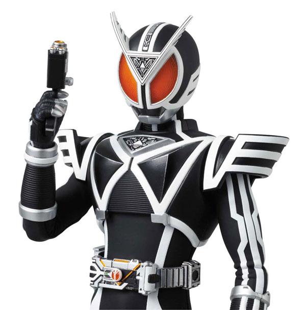 Kamen Rider Delta Belt RAH Kamen Rider...