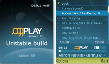 6600 freeware: