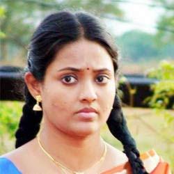 Nithyananda Swami may marry Ranjitha