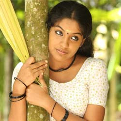 Archana Kavi first appearance in Tamil