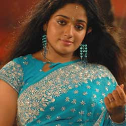 Kavya Madhavan files for divorce