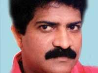 Actor Nirmal Prakash passes away!