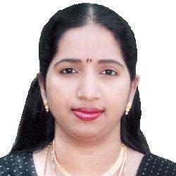 Singer Swarnalatha passed away