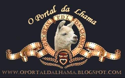 .:O PORTAL DA LHAMA:.
