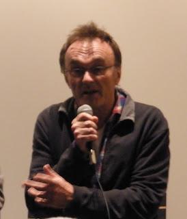 Sec. Arne Duncan