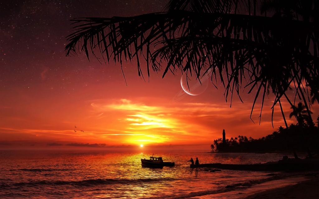 Resultado de imagen de paisajes hermosos