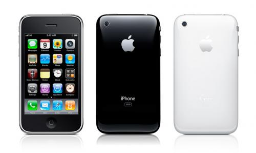 The iPhone 3G is not so cheap
