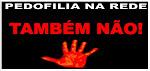POLÍCIA FEDERAL BRASILEIRA CLIQUE