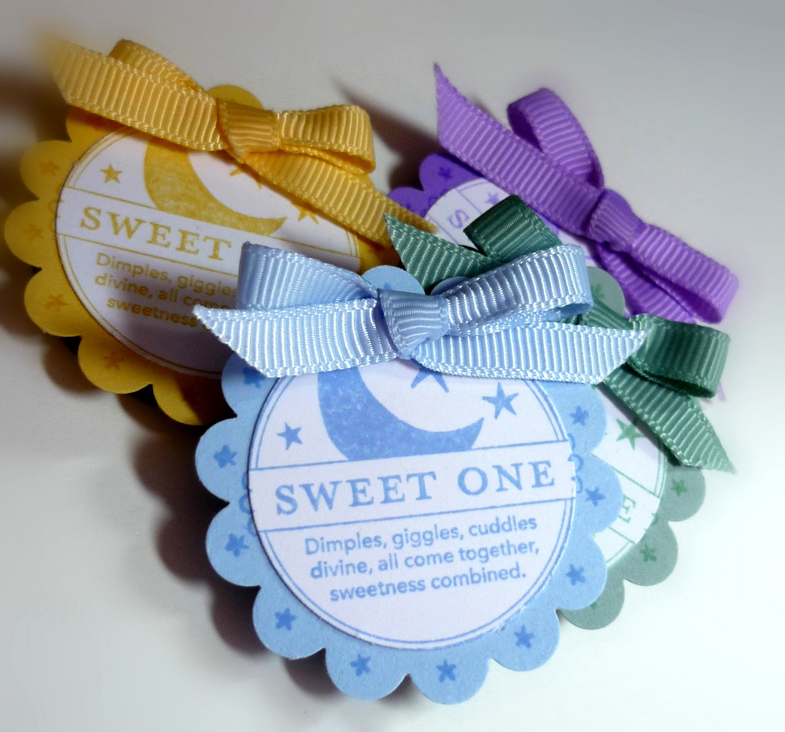 baby shower party favors party favors ideas