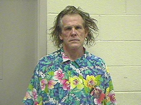 funny mugshots. nicolas cage arrested mugshot