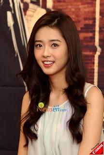 Korea Actress Bae Seul Gi Sexy Photos:: Classic Girls