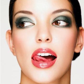 Mademoiselle blush mister sac main maquillage gratuit l 39 atelier international du maquillage - Maquillage photo gratuit ...