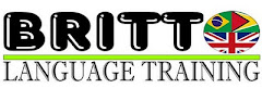 BRITTO LANGUAGES TRAINING