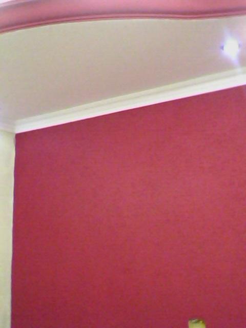 Pintor suzano pinturas grafiato e textura pintor de - Pintores de paredes ...