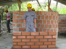 Imagen construcccion de muro