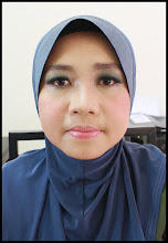 Noreen personel Makeup