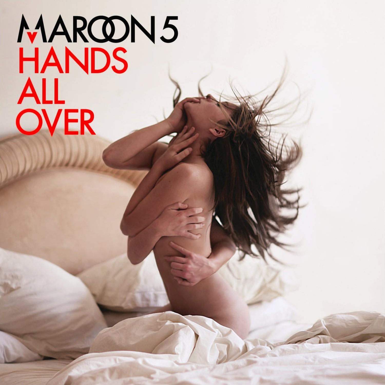 http://2.bp.blogspot.com/_YG3zx5oNCKo/TQO76OqwTYI/AAAAAAAAAI8/me18nbJ8va8/s1600/00-maroon_5-hands_all_over-2010-front.jpg