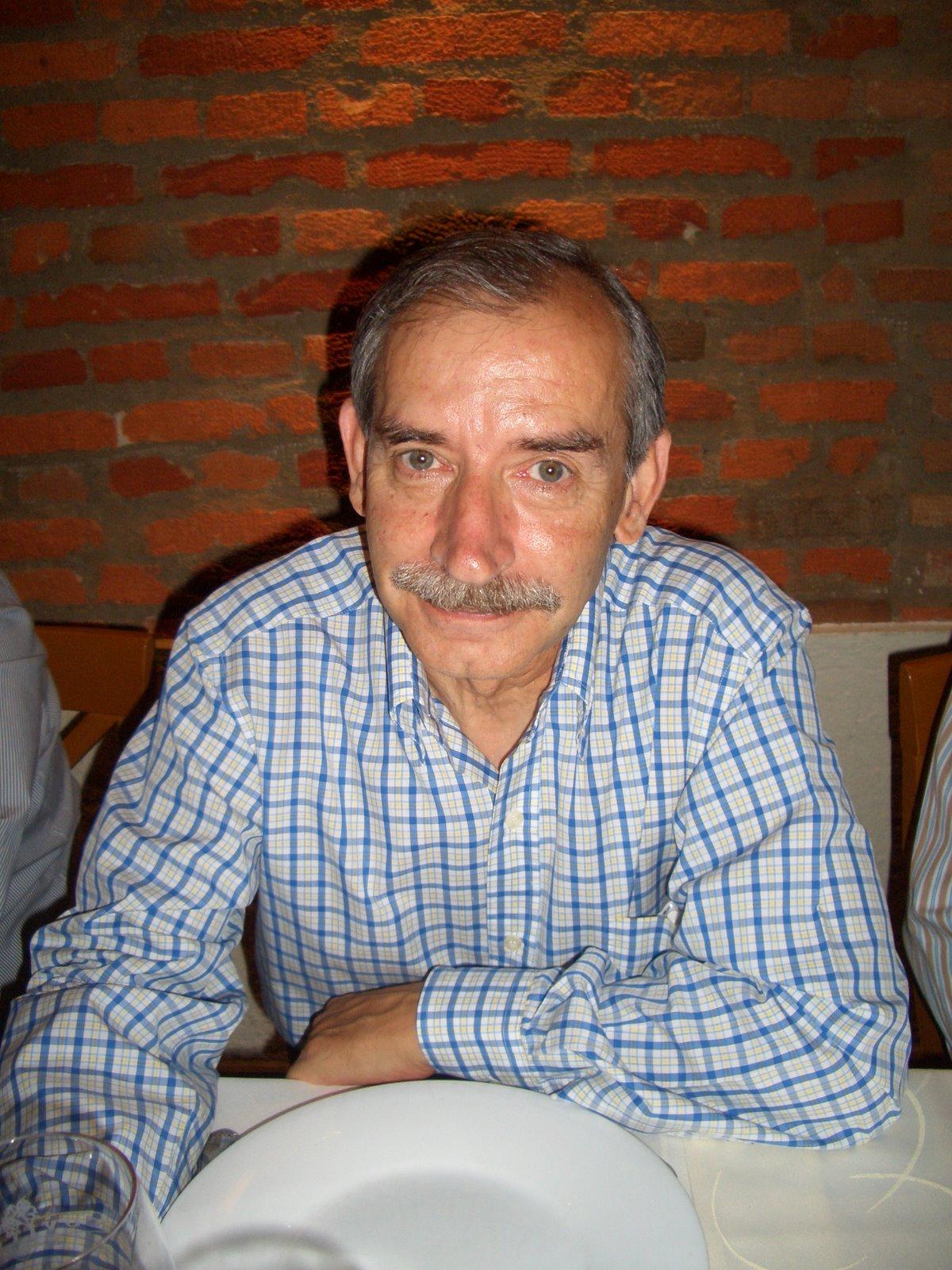 Miguel angel casas martinez fotos novedades - Miguel angel casas ...