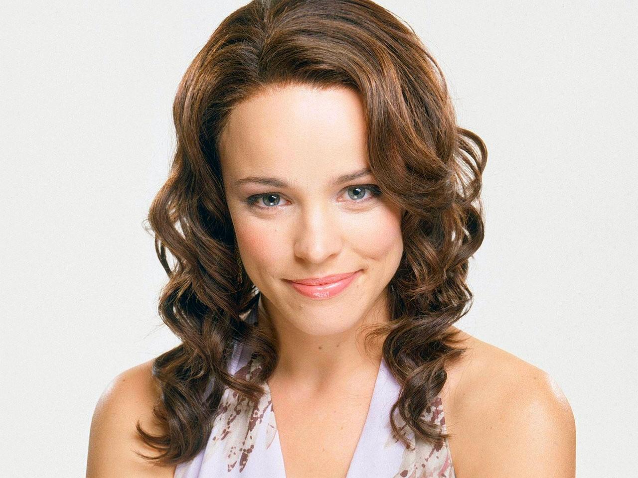 http://2.bp.blogspot.com/_YG6qIvPsLFI/S-_TOrHS9nI/AAAAAAAACYo/EcailxLcfcc/s1600/Rachel+Mcadams.jpg