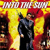 Sinopsis Into the Sun Pemain Steven Seagal Film Perang Yakuza