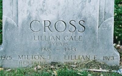 Milton Cross Net Worth