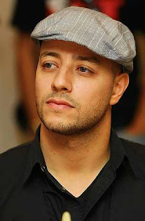 Maher Zain malay melayu 4shared download